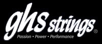 GHS_Strings_Logo